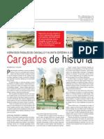 Huanta-Cangallo-Turismo