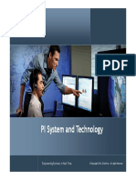 Microsoft PowerPoint - 01-OnS PI System and Technology