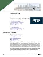 route_rip.pdf