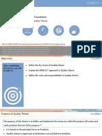 PRINCE2_LESSON_06.pdf