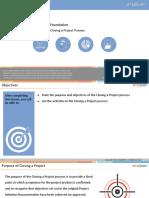 PRINCE2_LESSON_18.pdf