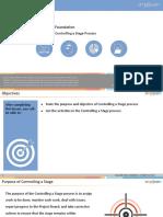 PRINCE2_LESSON_15.pdf