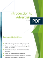 Advertising Lec 1.ppt