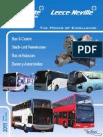Presstolite.pdf