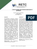 CARACTERÍSTICAS DOS TUTORES QUE ATUAM NA EDUCAÇÃO A DISTÂNCIA.pdf