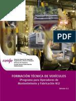 Curso FTV N1 Libro Completo Ed 9 7
