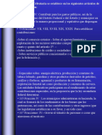 Bases Fiscales (3)