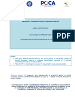 0-Ghidul-solicitantului-CP3_2017final.doc