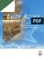 Code_Aster_en.pdf