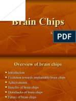 brain-chips-130405144517-phpapp01 (1)