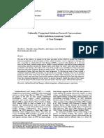 27-80-1-PB.pdf