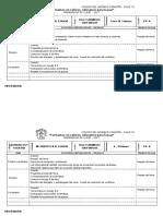SOCIALES 2° 2017.docx
