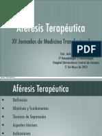 Orientacion Nutricional en Enfermedades Cronicas