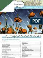 Los Angeles Rainwater Harvesting Guide for Homeowners