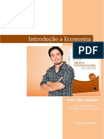 Questoes Gratuitas Economia