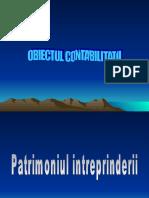 Vio Patrimoniu (1)