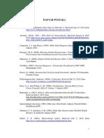 jtptunimus-gdl-iisapriani-6698-4-daftarp-a.pdf