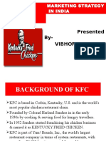 kfc-141103024457-conversion-gate02
