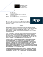 english 2880 research proposal