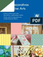 artesdecorativas-CC009-Rev05