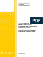 deltaamacuro.pdf