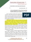 Marcelo Badaro- Greves na Historia