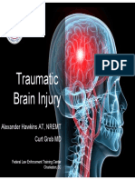 MD2014_TraumaticBrainInjury