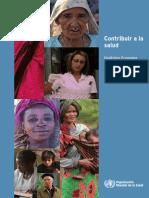 2006-ContribuirSalud2006a2015 (1)