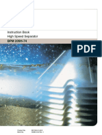 Alfa Laval Seperator.pdf