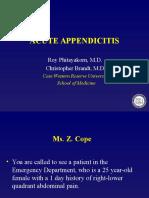 appendicitis.pps