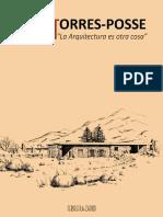 Casa-Torres-Posse_2015-06-25_A52