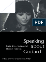343508094-Farocki-Harun-Silverman-Kaja-Speaking-About-Godard.pdf