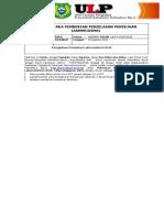 6. BA. Penjelasan Pengadaan Peralatan Laboratorium SMA.pdf