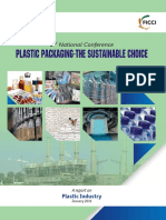 Plastic-packaging-report FICCI Jan 2016.pdf