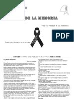 86586799-24marzo-dia-de-la-memoria-120903021305-phpapp02 (1)