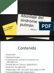 Manual de Enfermedades Autoinmunes