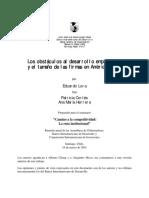 Los_obstáculos_al_desarrollo_empresarial_y_el_tamaño_de_las_firmas_en_América_Latina.pdf
