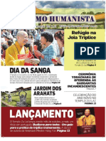 budismo humanista