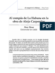 al compas de la habana alejo.pdf