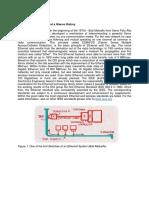 Industrial Ethernet Mechatronics_Part 1