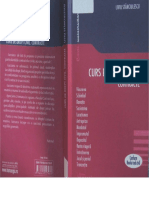 curs-de-drept-civil-contracre-liviu-stanciulescu.pdf