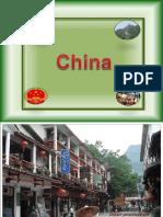 China Imagini