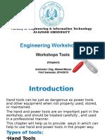 Workshop-Chapter_2_.ppt