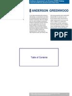 7897658-Anderson-Greenwood-POPRV-Series-90-and-9000.pdf