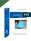Instalaciones en piscinas.pdf