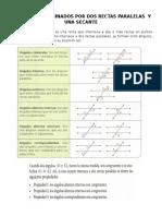 angulosentreparalelasteoriayejercicio-130823164310-phpapp01 (1).doc