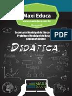 01_Didatica