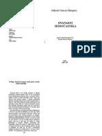 Gabriel Garcia Marquez - Dvanaest hodocasnika.pdf