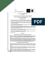 ACUERDO_060_2008_CS.pdf