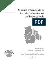 217370457-Manual-Laboratorio-Baciloscopia.pdf